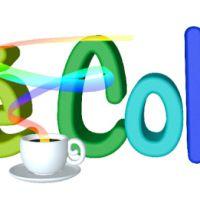 Neu: Cafè Colore — Malschule-FFB